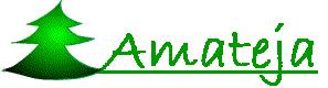 amateja-logo