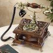 windsor-wood-phone